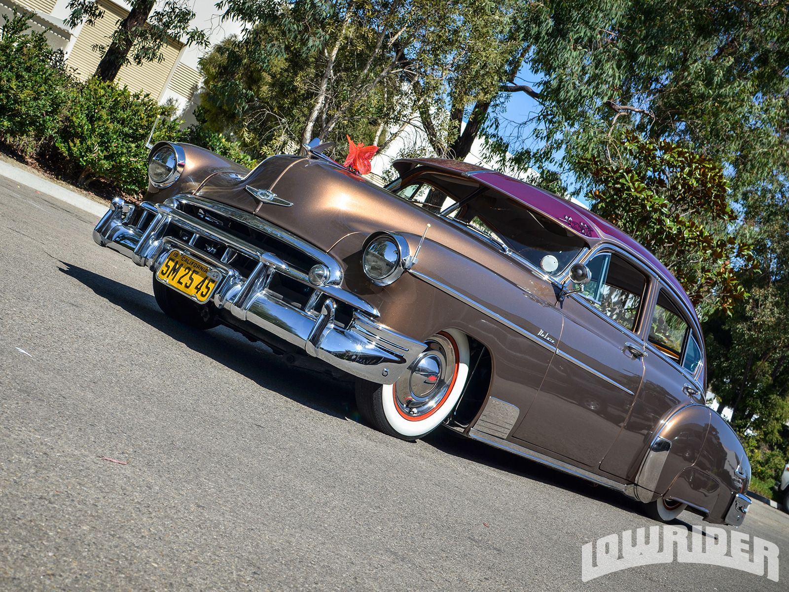 1949 Chevy Bomb Lowriders Lowrider Cars Low Riding