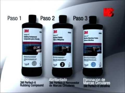 Proceso De Pulitura Y Cristalizado Automotriz Pulicars Pintar Autos Pintura De Autos Autos