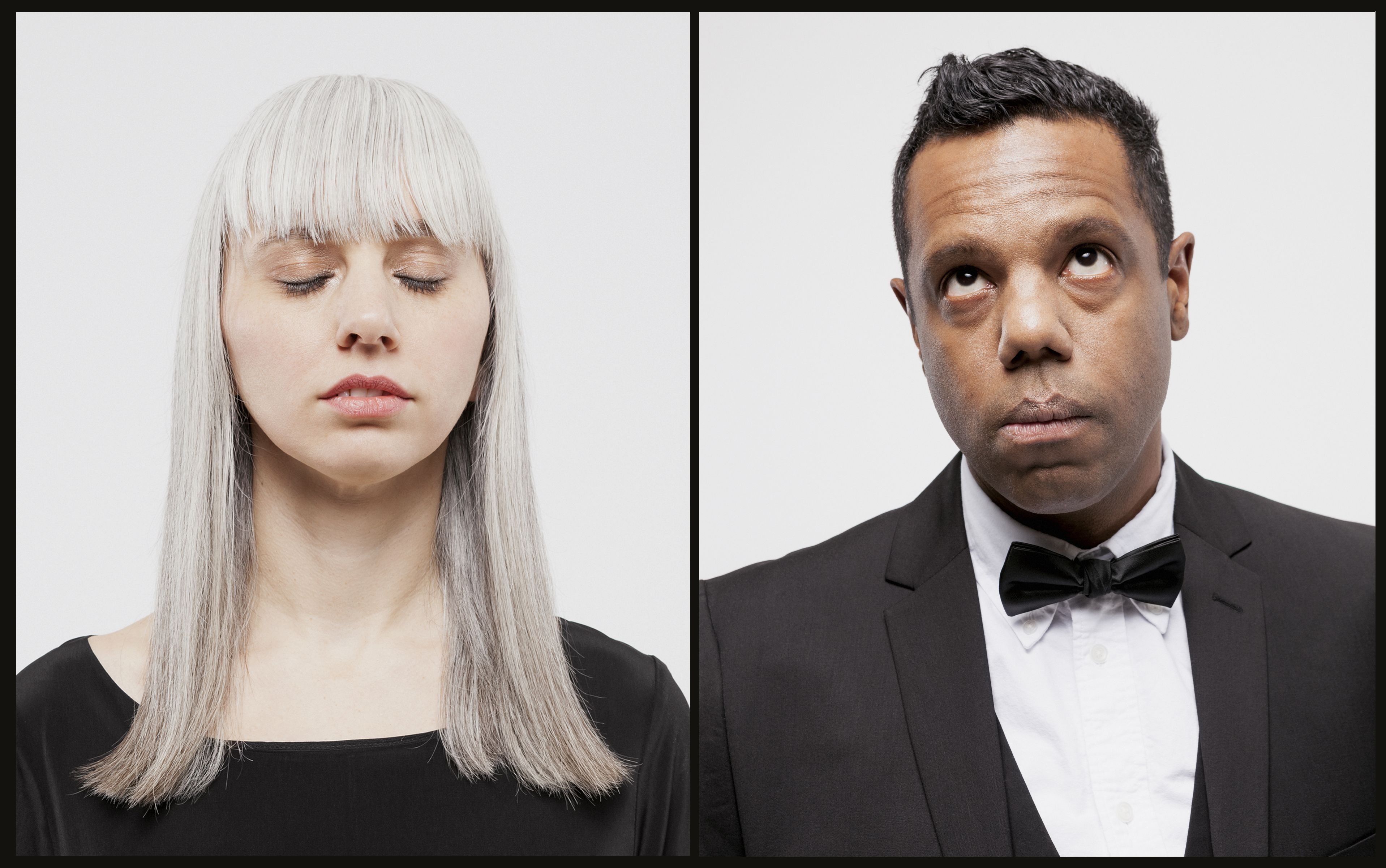IN+CONVERSATION:+The+Dears