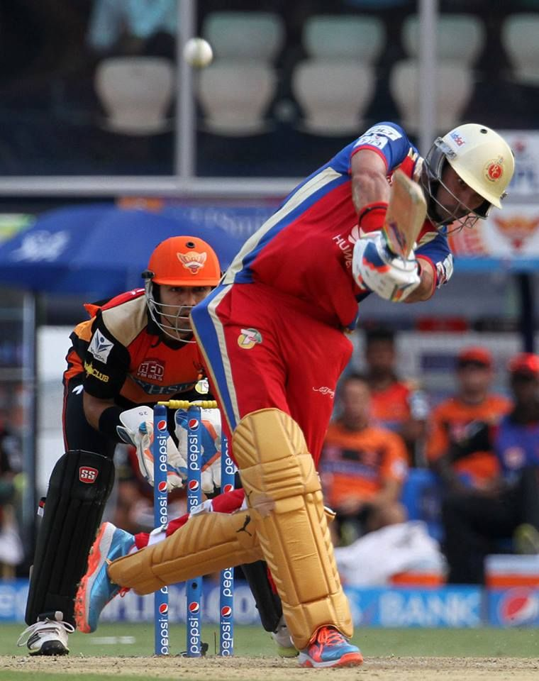 Laws of cricket fantasy league For more info visit