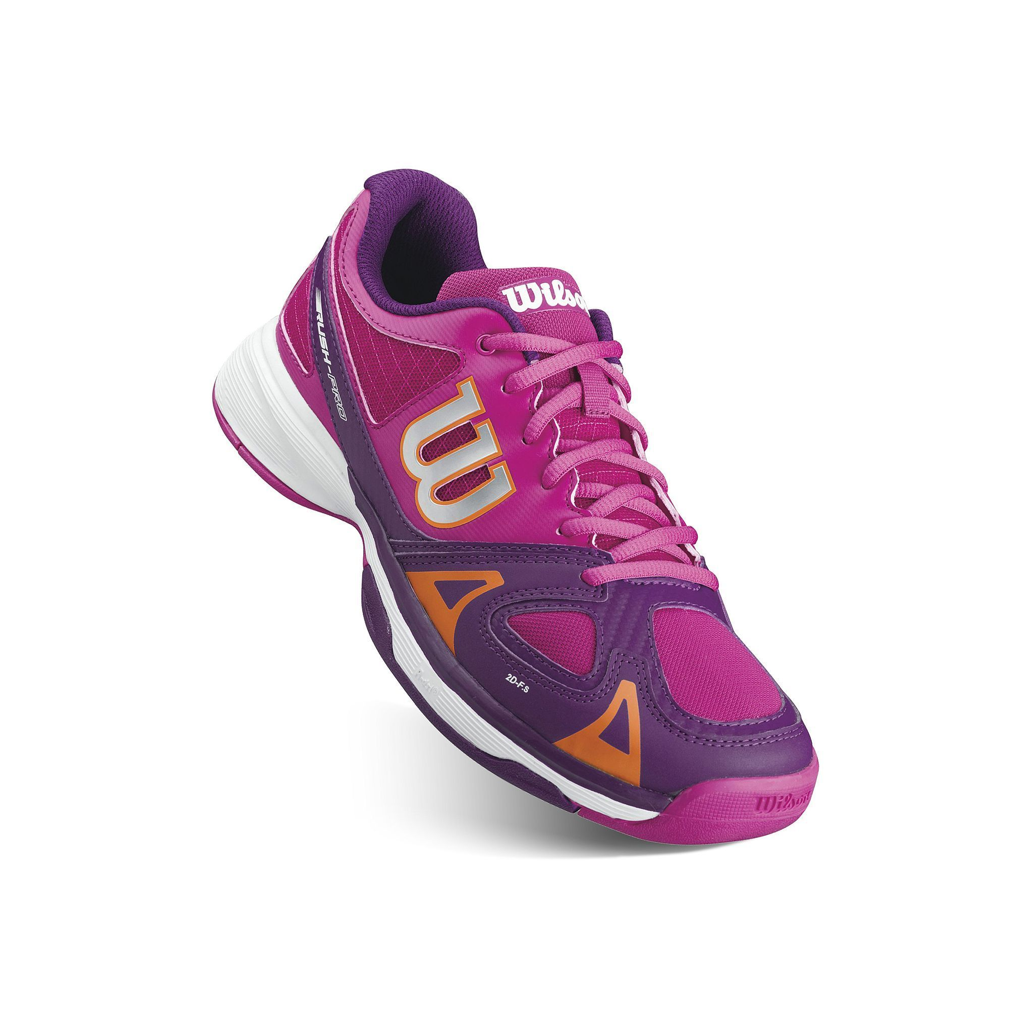 a8122 0a107 girls tennis shoes size 4 hot new products ... 316b12fd04d9