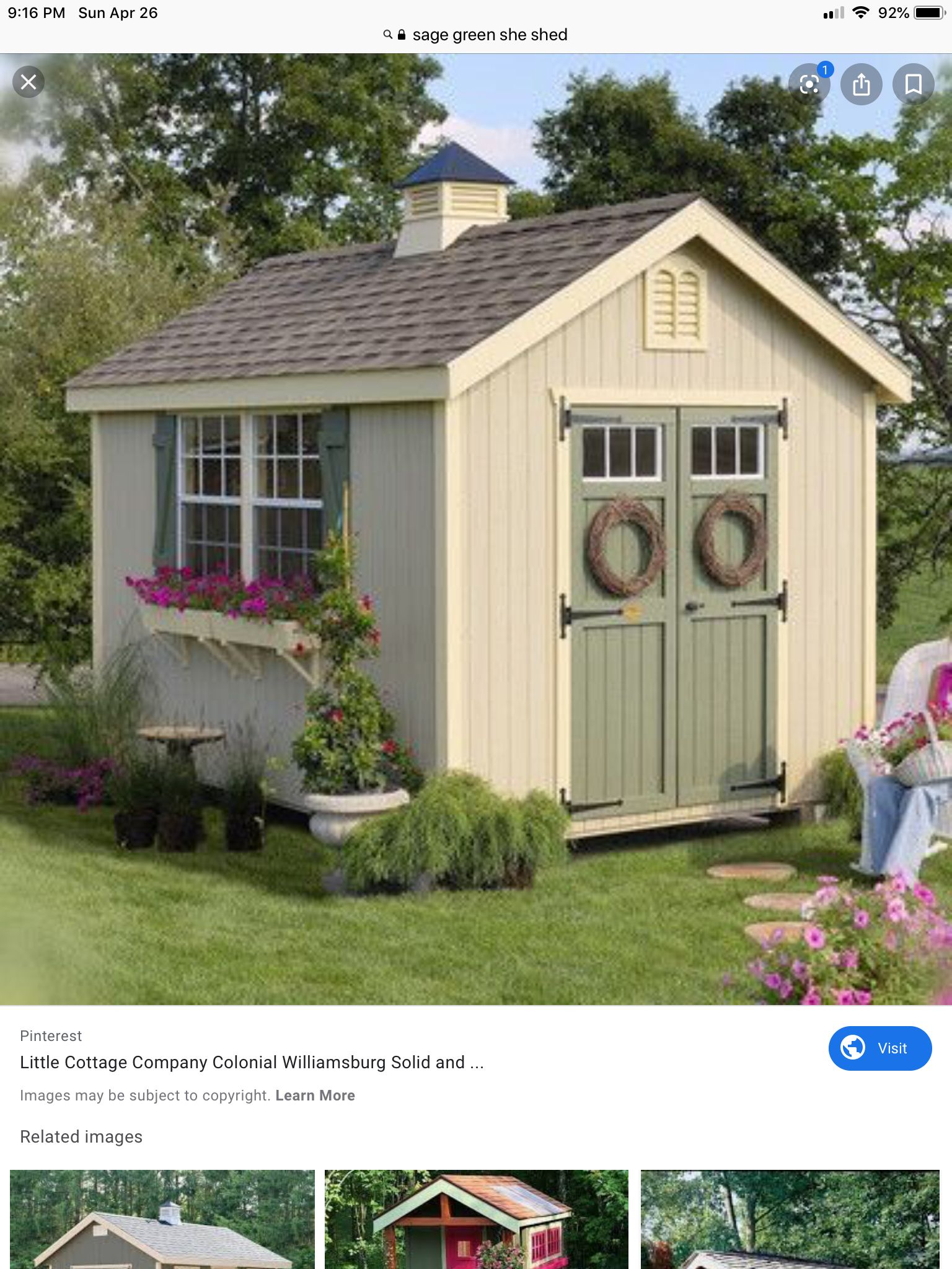 Pin By Amanda R On Swing Set Makeover In 2020 Shed Sizes Building A Shed Wood Storage Sheds