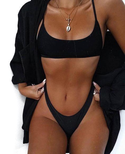 10 Exercises that will quickly flatten your abdomen - Body - flatten ... - -