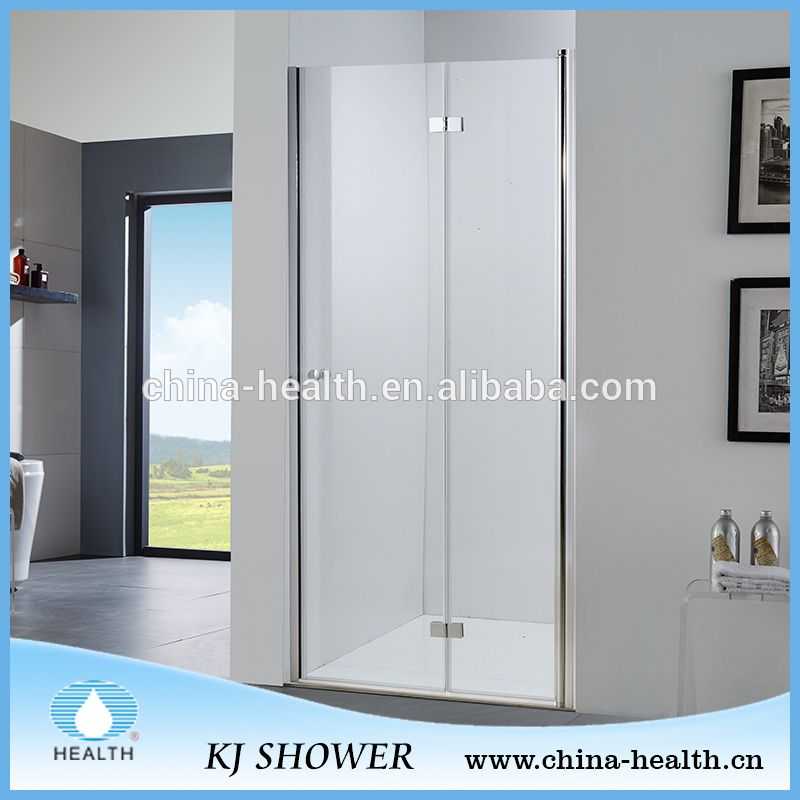 Used Small Bathroom Partitions Folding Shower, Used Small Bathroom  Partitions Folding Shower Suppliers And Manufacturers At Alibaba.com