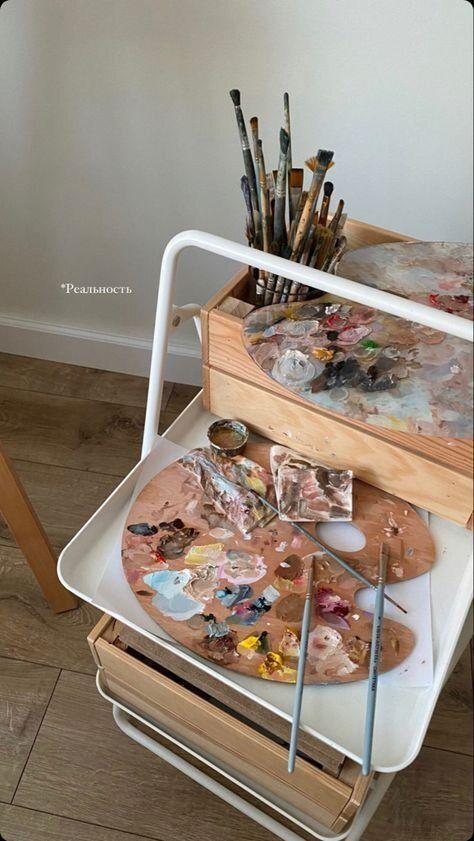 Dinah Dixon Artist | Linktree