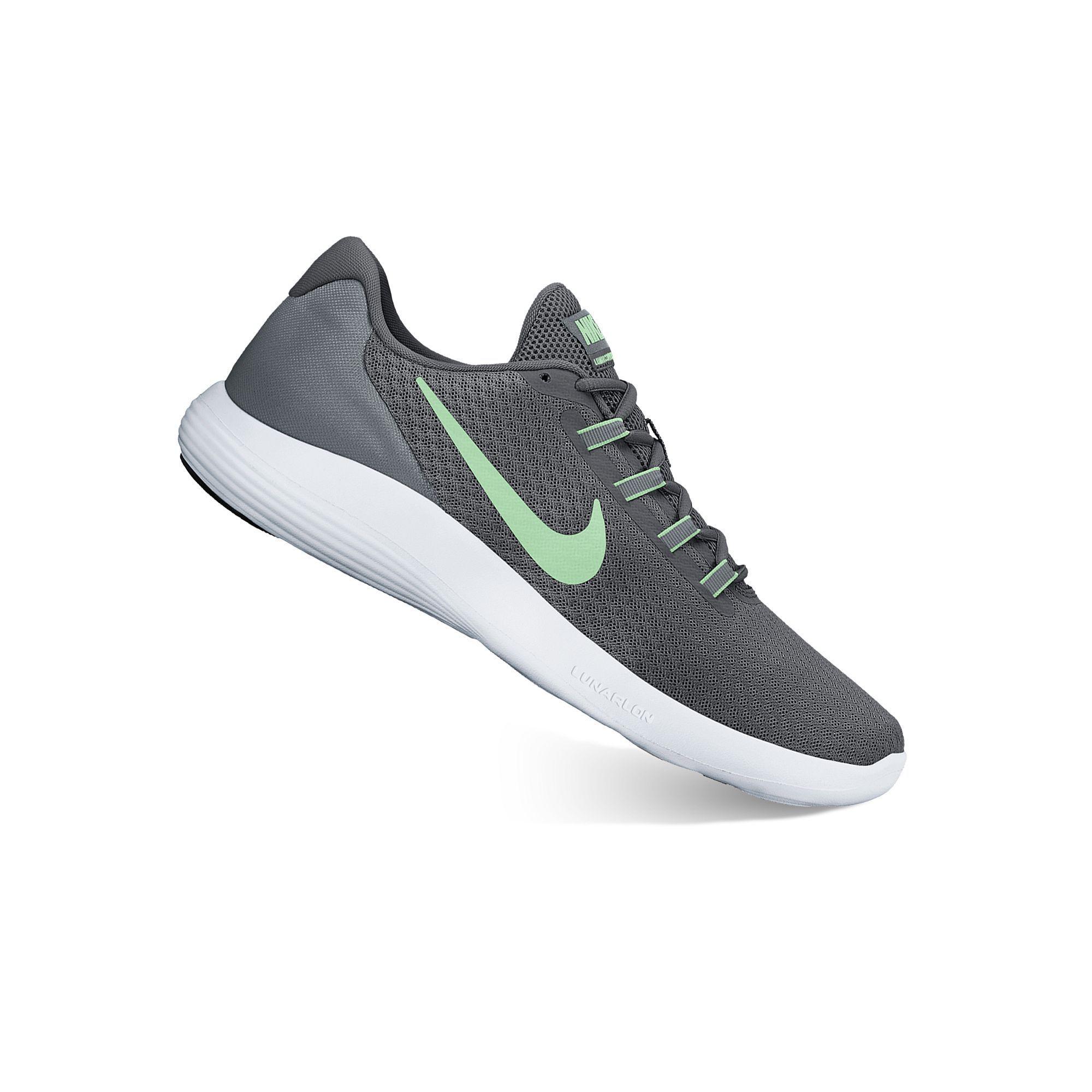 aefff44a598 Nike LunarConverge Women s Running Shoes