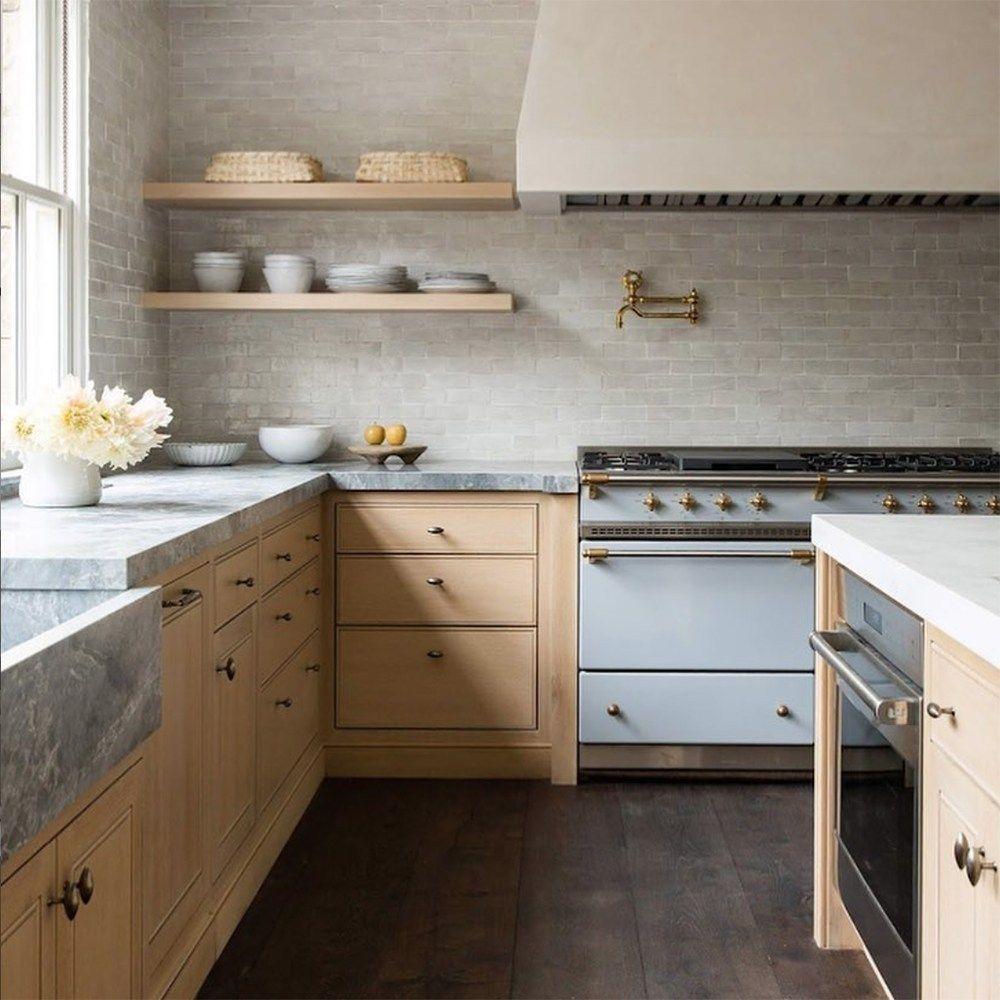 My 10 Favorite Design Related Instagram Accounts Design My Kitchen Interior Design Kitchen Kitchen Design