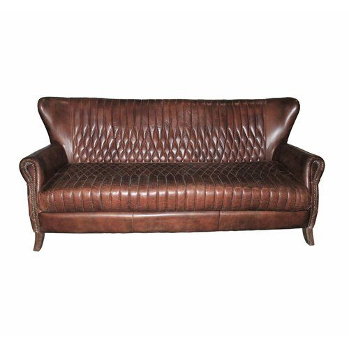 Pleasing Saville Leather Sofa In 2019 For The Home Leather Sofa Pabps2019 Chair Design Images Pabps2019Com
