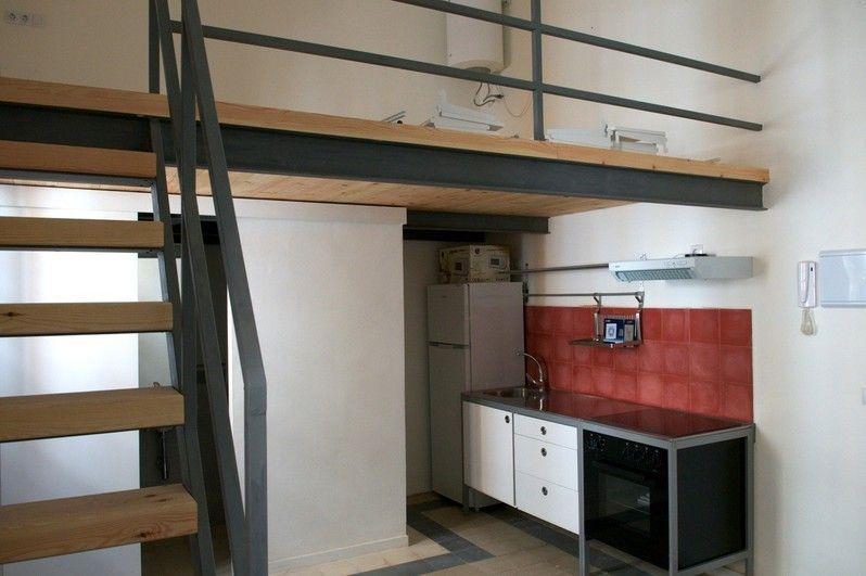 Alquiler larga duracion sevilla a partir de 500 €, piso en alquiler en sevilla capital. Apartamentos Larga Estancia - Apartamentos en alquiler en ...