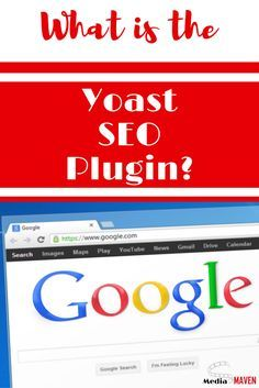 If you want to see how I use the Yoast SEO plugin, go behind the scenes with me on my blog.