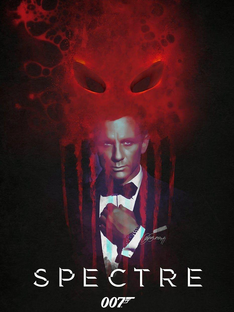 Download Full Hd Movie Free Spectre 2015 James Bond Movie