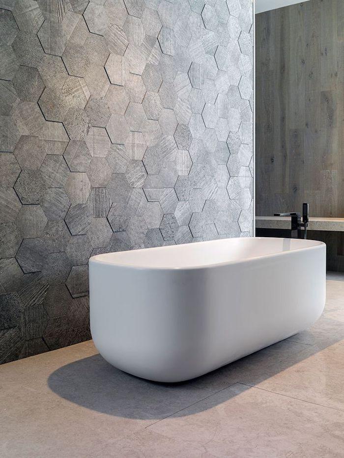1001 Ideen und Inspirationen für moderne Badezimmer Bad