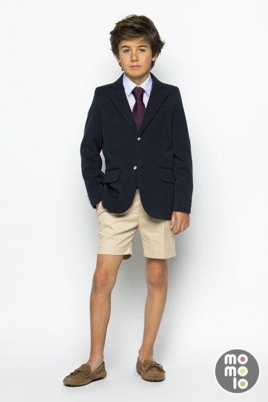 67f0f563f Ropa para niñas: Americanas / Blazers, Corbatas, Camisas, Pantalones ...