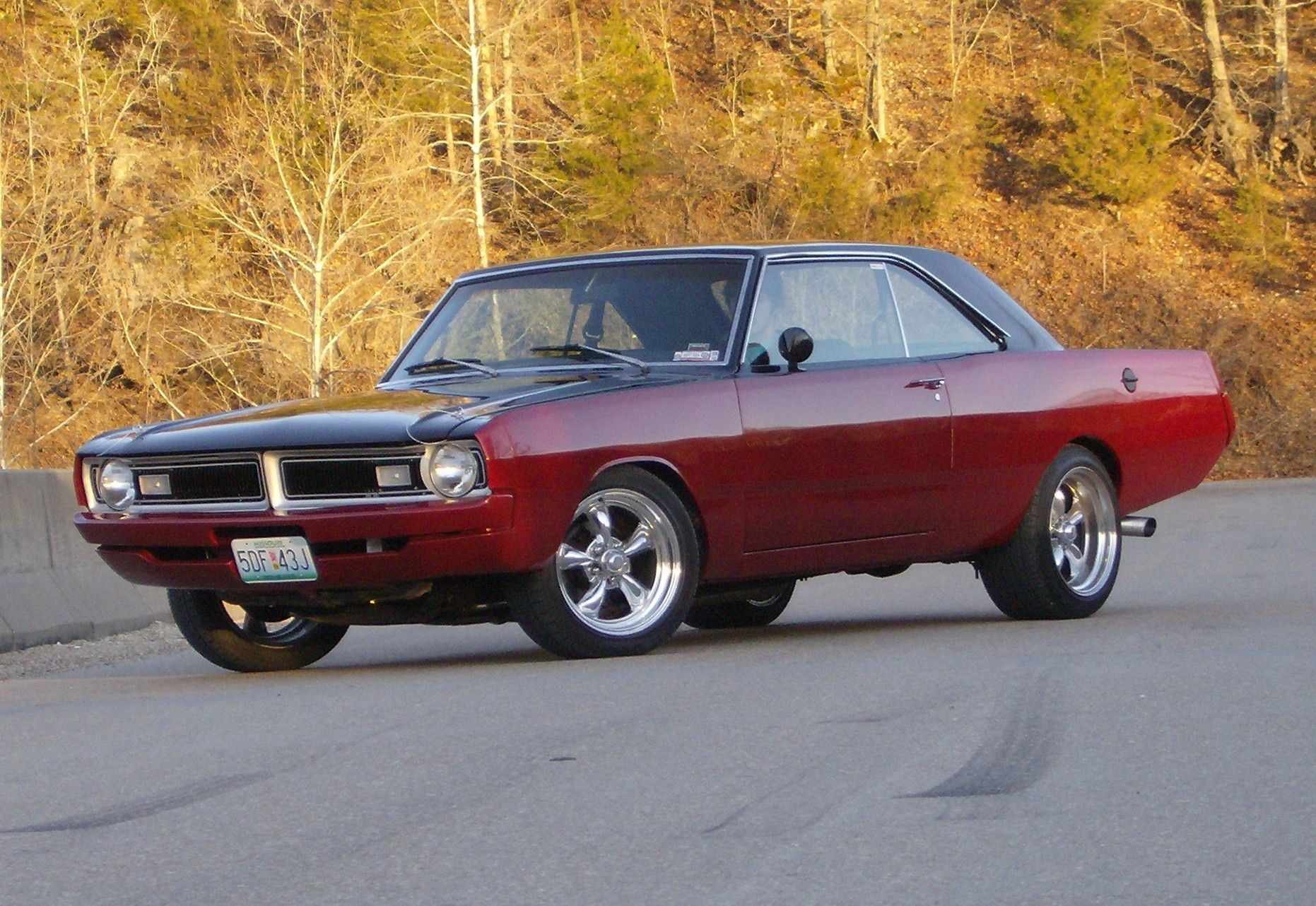 Image Result For Dodge Dart 1971 Dodge Muscle Cars Classic Cars