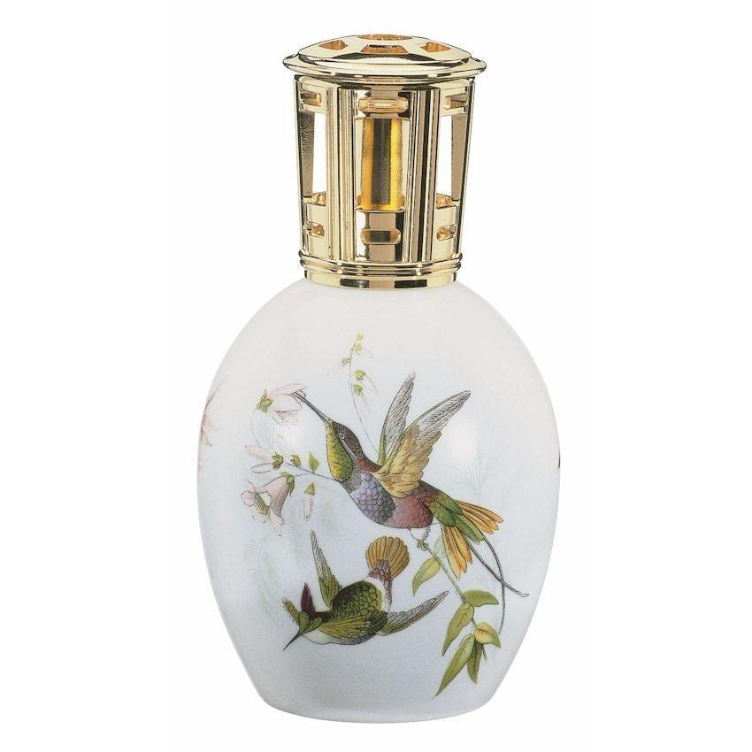 Humming Bird By Lampe Berger Retired Lampe Berger Lamps Lampe