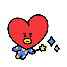BT21 New Year's O...   ??? ? - ???LINE?????   ??????? VIP??300?40   Bts wallpaper, Bts aesthetic pictures, Tata