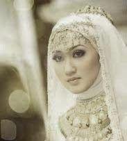 Foto Prewedding Islami Gaya Foto Unik Contoh Foto Pre Wedding