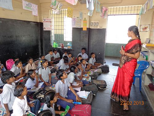 Maharashtra To Bring Massive Transformation In Education System Education System Education Education In India