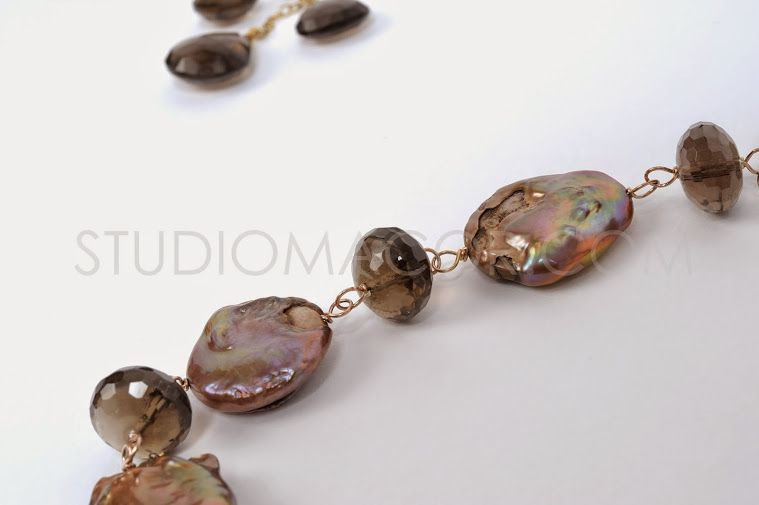 Professional photography of jewellery, products, objects, design, artisan, bags, leather goods, bijoux, footwear, clothing, high tailoring for brochures, catalogues, annual reports, advertising pages, websites.  Giuseppe Macor photography, Milan, Italy. Professional photography for both individual clients and companies.  http://www.studiomacor.com/industrial-and-still-life-photography.en