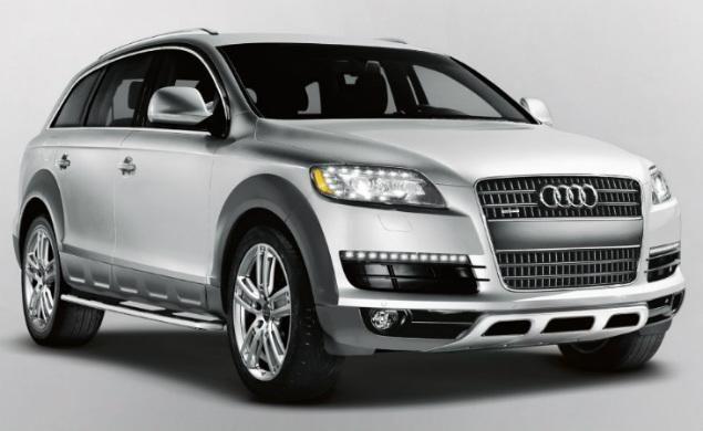 Audi Q Release Date And Changes Cars Pinterest Audi Q - Audi vehicles