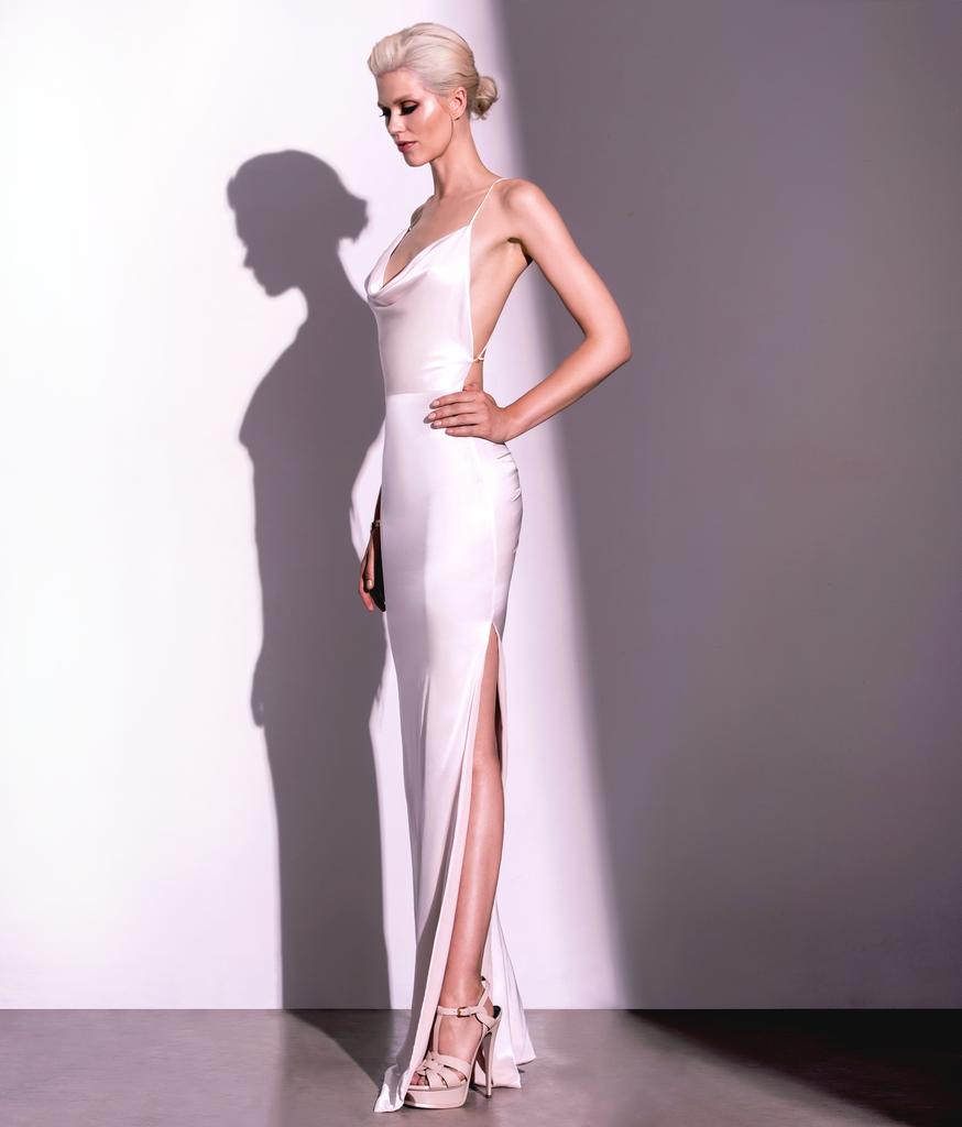 Charmant Barbie Prom Kleider Ideen - Brautkleider Ideen - bodmaslive.com