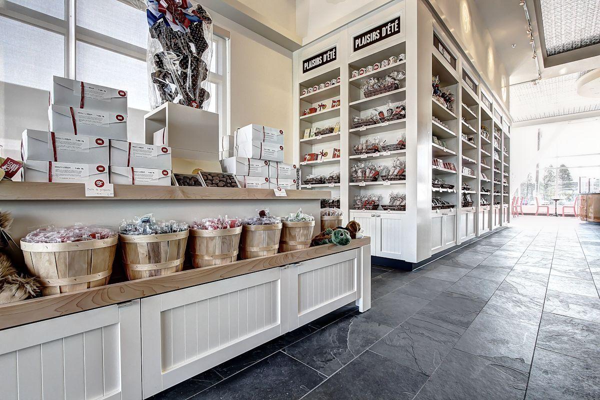 Meuble Salle De Bain Kinedo ~ Ardoise Du Br Sil By Ceragres Tiles Carreaux Slate Ardoise Grey