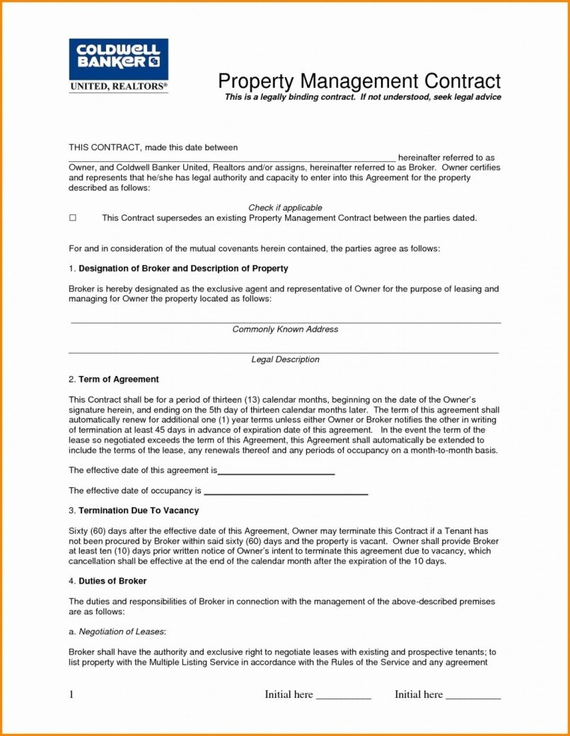 Negotiated Risk Agreement Template | Agreement, Templates, How to plan