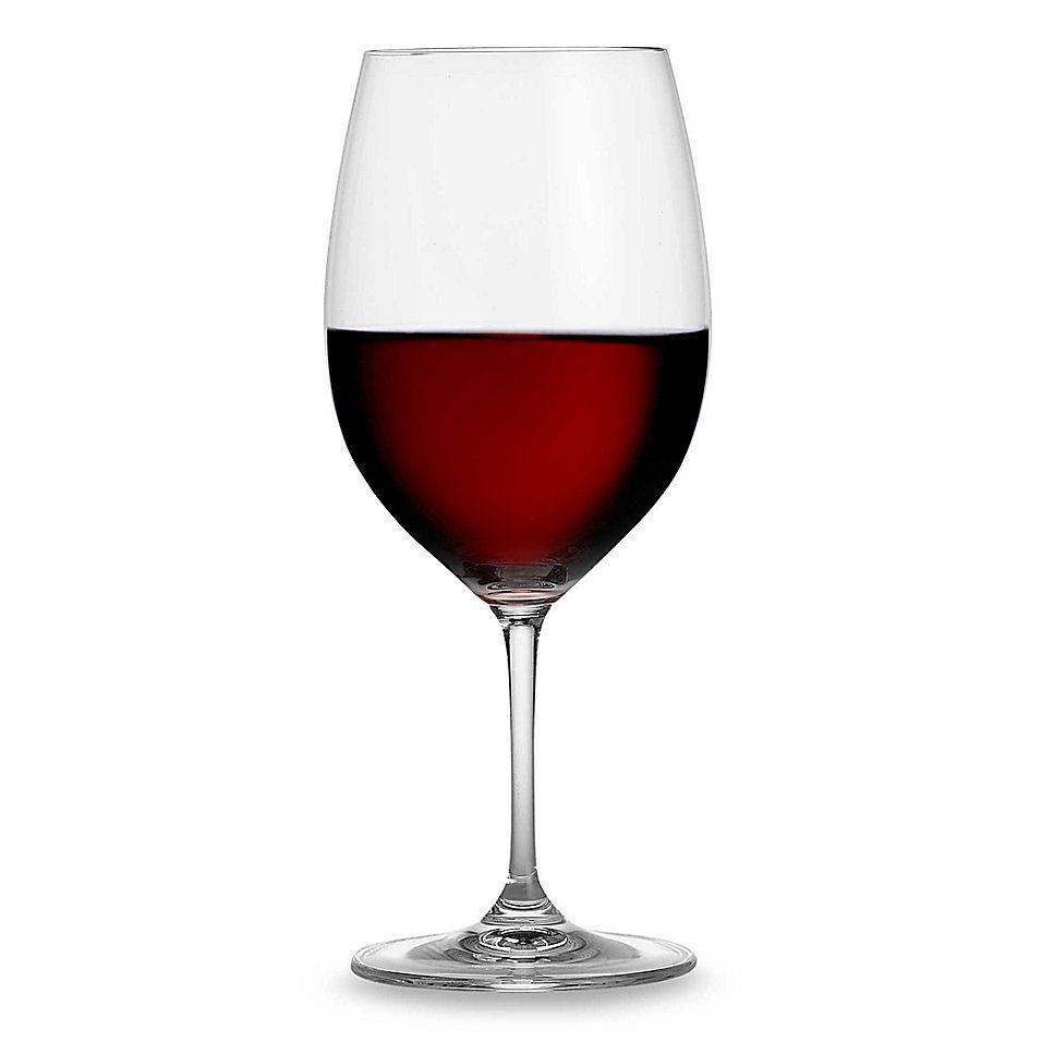 Riedel Vinum Cabernet Sauvignon Merlot Bordeaux Wine Glasses Set Of 2 Bed Bath Beyond In 2020 Bordeaux Wine Wine Glass Wine Glass Drawing