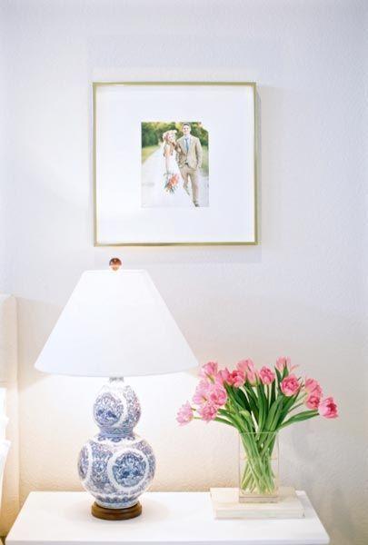 Bright bedroom Lighting - 75 Bright Bedroom Lighting Ideas ...