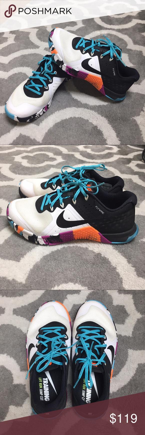 Nike Flywire Sneakers | Nike women