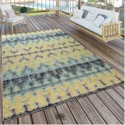 Teppiche #wintergardening