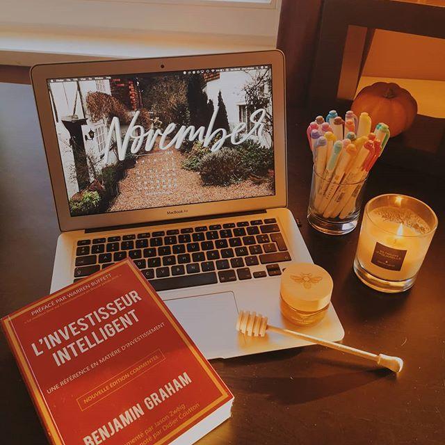 Study--Resumo @clarasdesktop