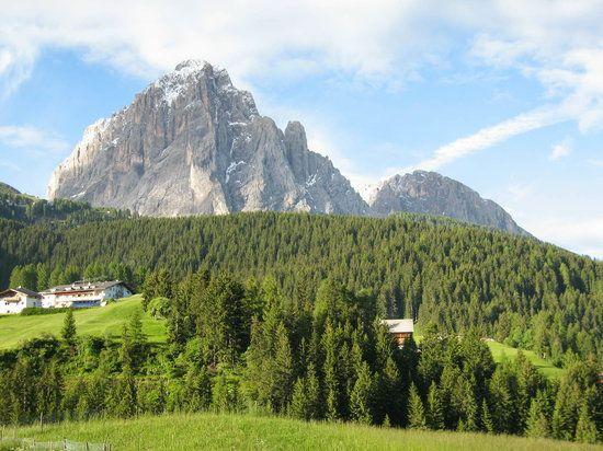 41008d17367bf9644381b384ea0cbf71 - Hotel Tyrol Selva Di Val Gardena