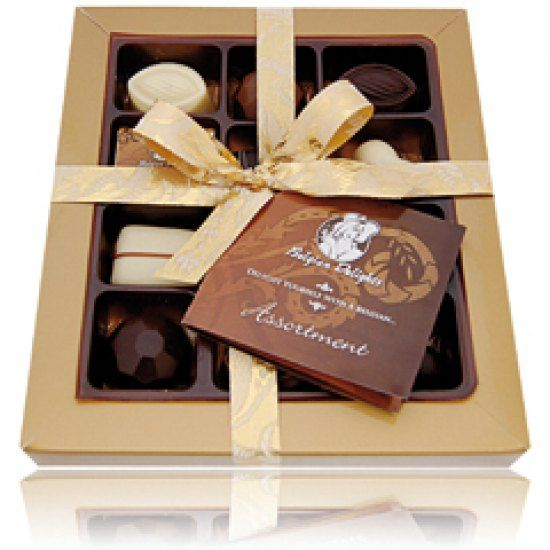 We Deliver Anywhere In: #Australia #confectionery #chocolate #candy