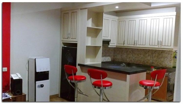 20+ Amazing Kitchen Bar Minimalist Ideas   Cool kitchens ...