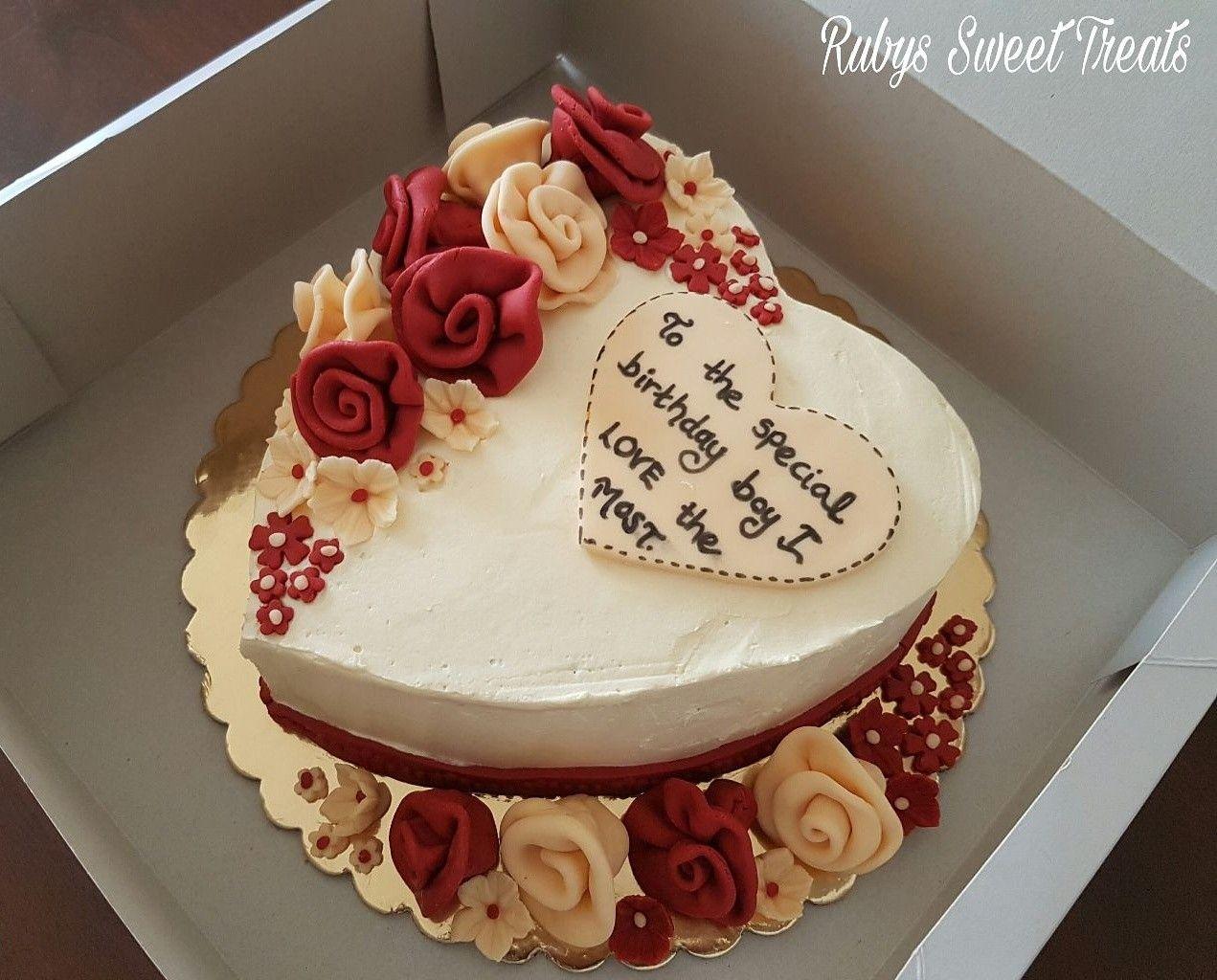 Pin by rubina khatri on rubys sweet treats instagram