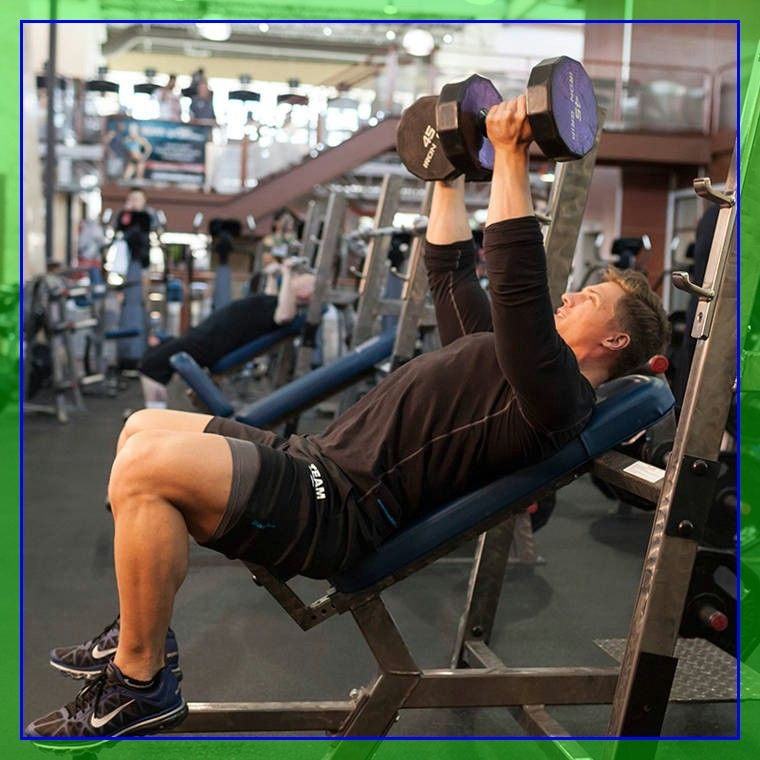 145 Reference Of Incline Bench Press Arch Back In 2020 Bench Press Bench Press Weights Incline Bench
