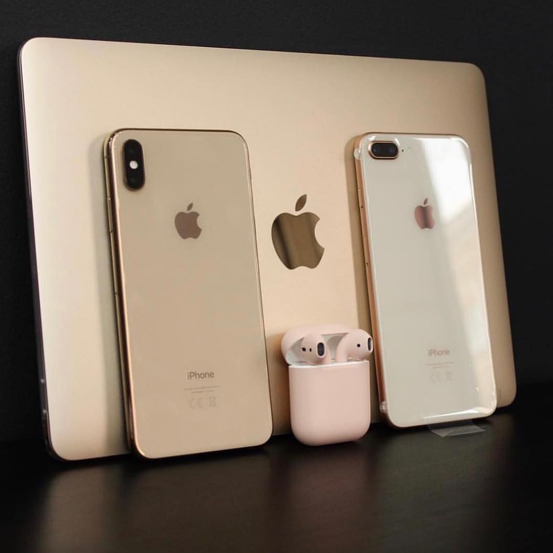 Apple Iphone 11 Apple Watch Airpods Steve Jobs Tim Cook Smartphone Ipad Telephone Smartphone Coque Telephone Portable Iphone