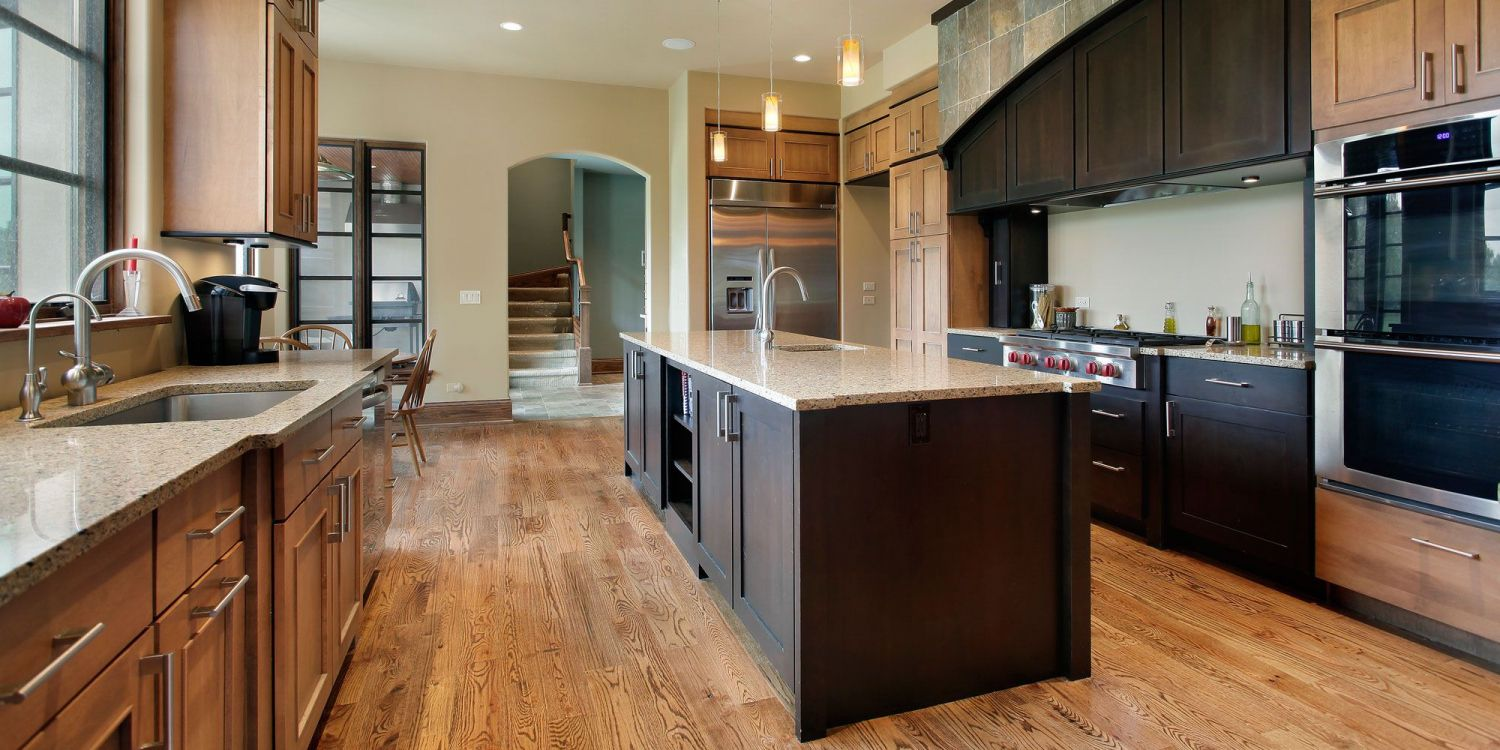 Delicieux Kitchen Islands You Can Sit At   Custom Kitchen Island Ideas Check More At  Http: