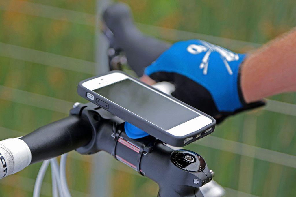 Bike Kit All Iphone Devices Bike Kit Cool Bike Accessories