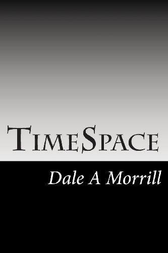 TimeSpace, http://www.amazon.com/dp/148266240X/ref=cm_sw_r_pi_awdm_OlQoub0FYTHDM