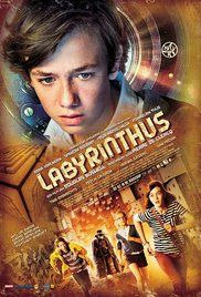Labyrinthus 2014 Full Movies Online Free Free Movies Online Streaming Movies Free