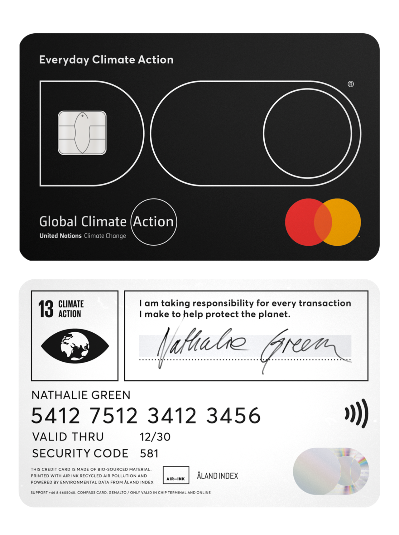 Pin By Rin Kim On Lejba Poster Text Credit Card Design Graphic Design