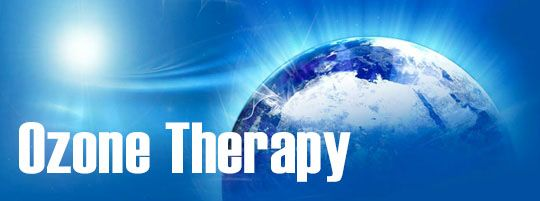 The History of Ozone Therapy | Ozone Therapy Beginnings | Ozone