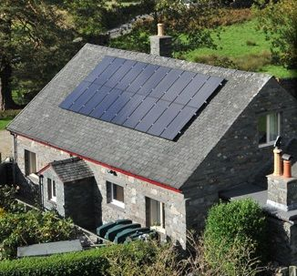We Provide Full Information About Solar Panels Solar Panels Ireland Solar Panels Cost Solar Panels Ireland Cost Solar P Solar Solar Panels Solar Panel Cost