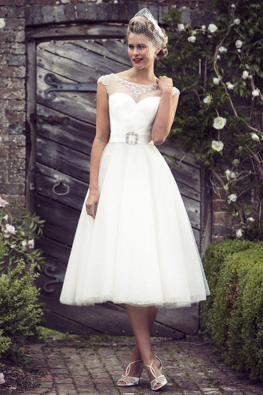 50s Wedding Theme Images - Wedding Decoration Ideas