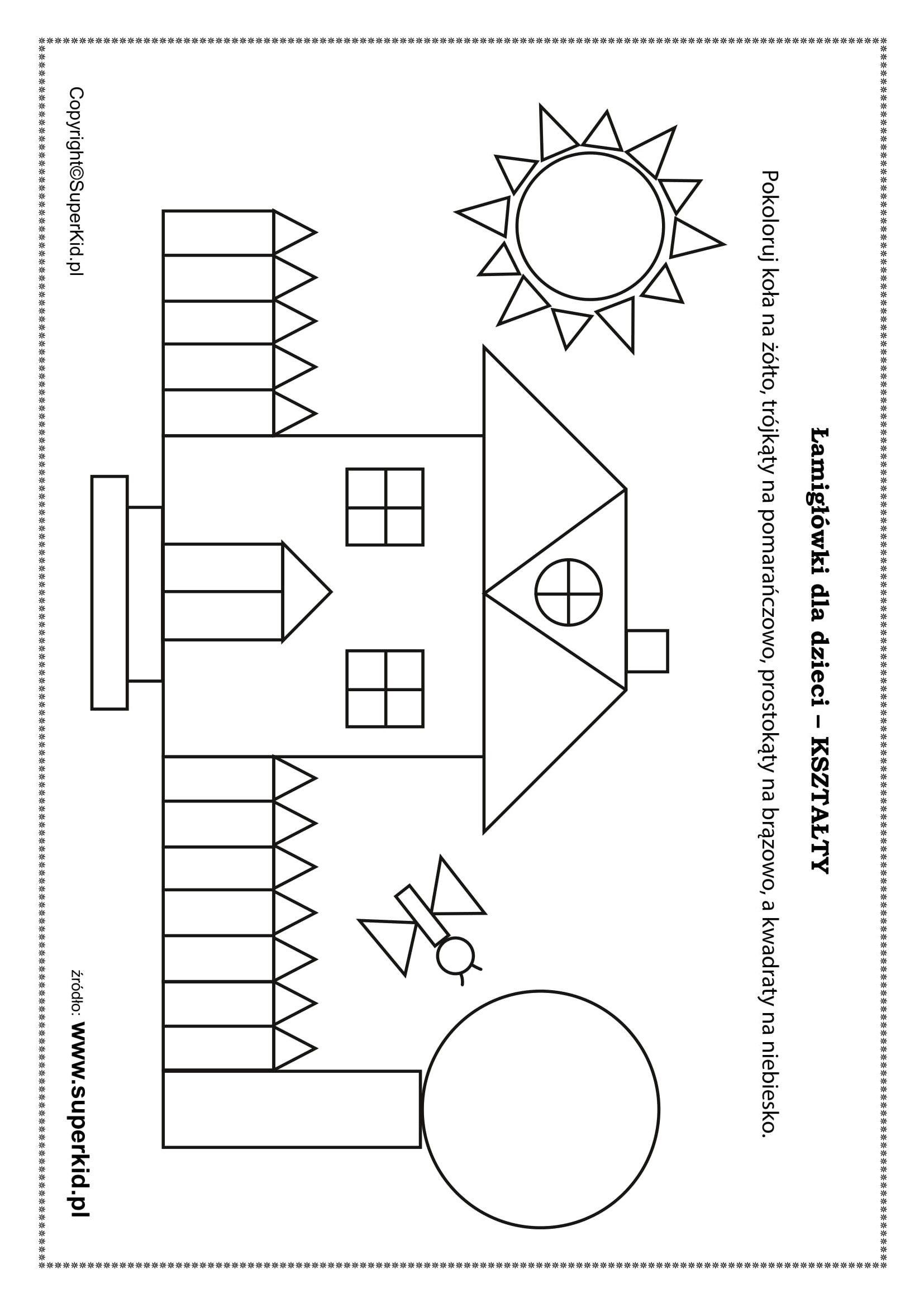 Pin By Gocha On Gocha In 2020 Alphabet Preschool Alphabet Coloring Pages Kindergarden