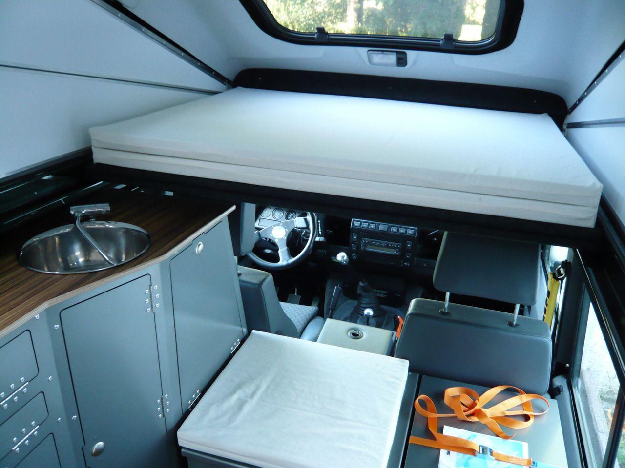 Land Rover Defender Blog: Photo   Cars   Pinterest   Campismo
