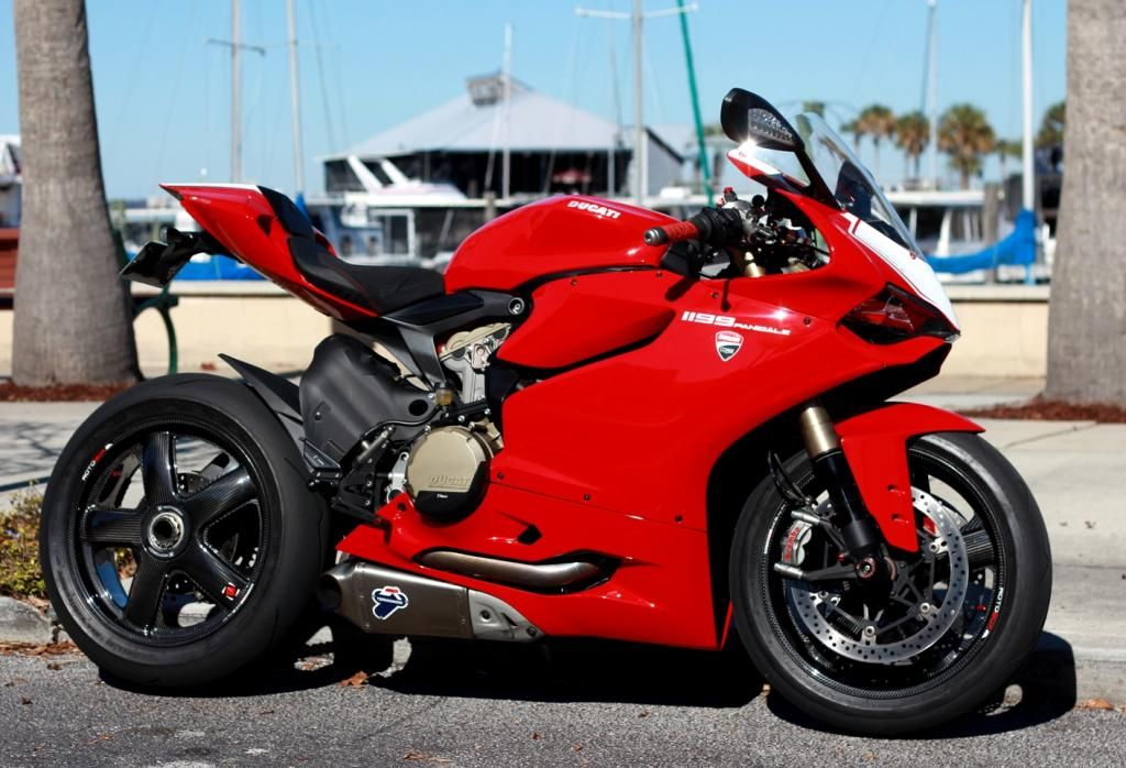 Ducati Panigale 899 | Someday...... | Pinterest | Ducati ...