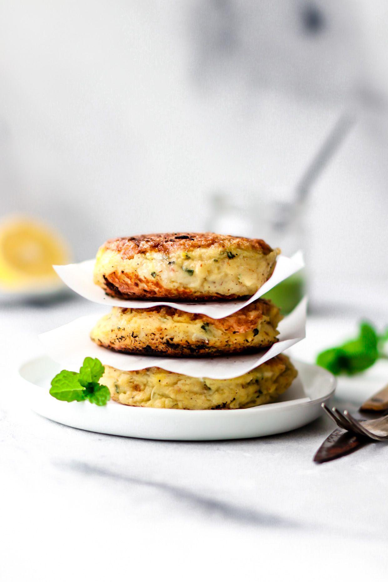 easy aloo ki tikki recipe potato cutlets pakora recipes food on hebbar s kitchen recipes aloo tikki id=76096